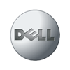Dell Latest laptops