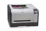 Used Color Laser Printer Prices In Pakistan